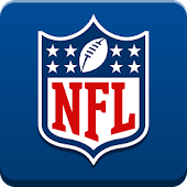 Free NFL Now APK for Windows 8