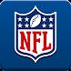 NFL Now