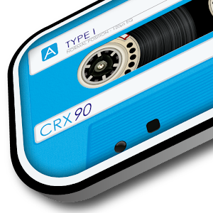 Free Apk android  Delitape - Deluxe Cassette 2.0  free updated on
