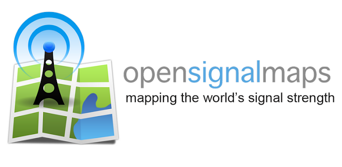 OpenSignalMaps v1.16