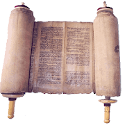 Hebrew Bible +narrator תנך מלא ‎ 4.0 Icon
