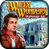 Hidden Object Willy Wonders APK for Blackberry