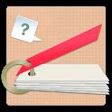 英単語クイズ(TOEIC和英編) icon