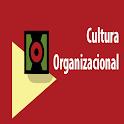 Organizational culture logo