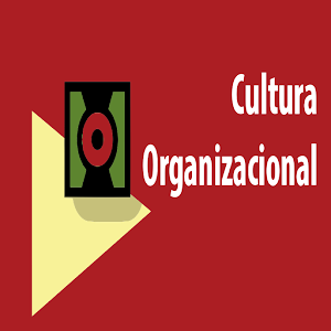 blackberry organisational culture Organizational structure creates the company a strong culture of employee development requires a what does a lack of organization lead to in a.