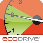 Consumo de combustible icon