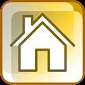 home17 icon