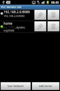 玩免費媒體與影片APP|下載VLC Black Remote app不用錢|硬是要APP