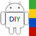 DIY Phone Gadgets Free icon