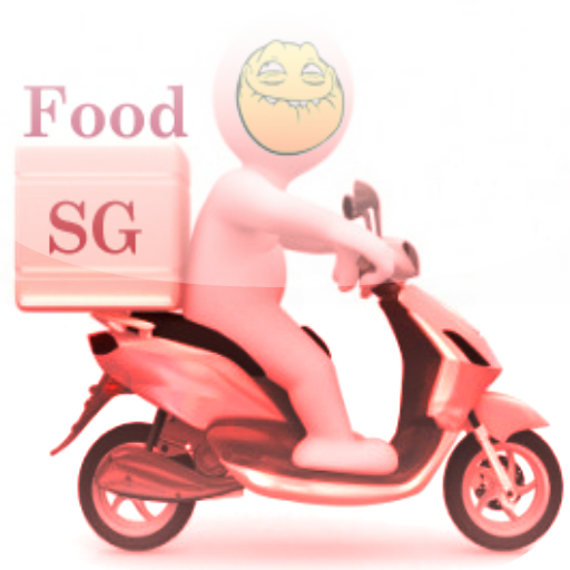 Delivery Sg