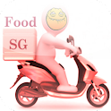 Delivery Sg icon