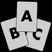 random letter picker apps on google play