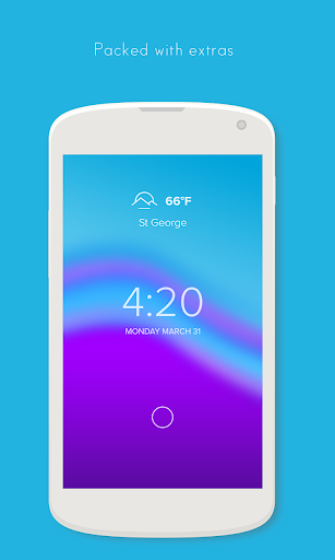 Minimo Icons 4.0