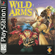 Wild Arms®