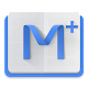 Moon+ Reader Pro v2.6.8 Build 2