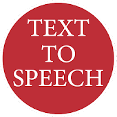 Talk it - Text to Speech