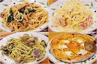 台灣薩莉亞餐飲(蘆洲長安店)