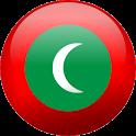 aDhivehiSites logo