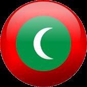 aDhivehiSites