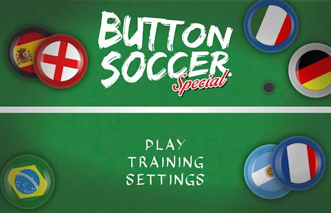 LG Button Soccer