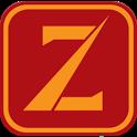 HotZnow icon