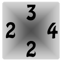 TetraVexed Pro (Old) icon