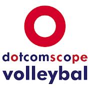 Dotcomscope
