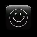 Comedy Pro logo