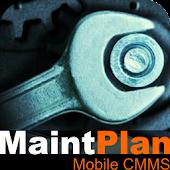 MaintPlan CMMS / Maintenance
