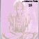 The Hymns of Atharvaveda - XV