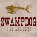 Swampdog logo