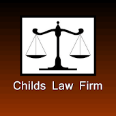 Childs Law Firm