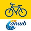 ANWB Fietsen icon