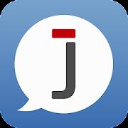 Jarboss Chat