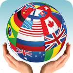 Travel Interpreter Phrasebook 3.2.1 (Patched)