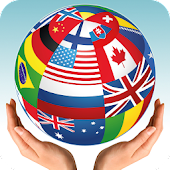 Travel Interpreter Phrasebook