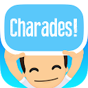 Charades! 2.7.2