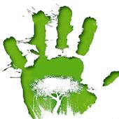 The Eco - Activist
