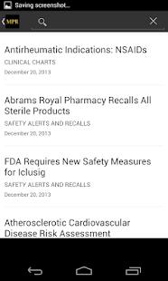 MPR - screenshot thumbnail