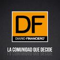 DF Mercados icon