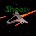 Shooty icon