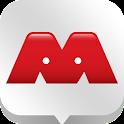 재택 알바 애드몬(ADMON) logo
