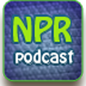 NP_Rs podcasts
