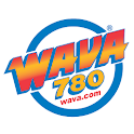 zzzzz_WAVA-AM 780 icon