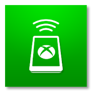 App Xbox 360 SmartGlass APK for Windows Phone