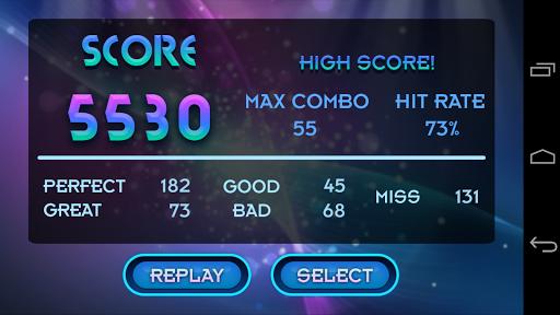 玩免費音樂APP|下載Beat Hero app不用錢|硬是要APP
