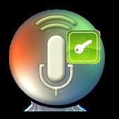 Speech to Text Unlocker