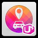U+Navi Real(서비스종료) icon