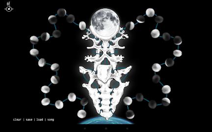 Biophilia Screenshot 3
