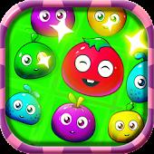 Fruit Splash Xtreme: Juice Joy